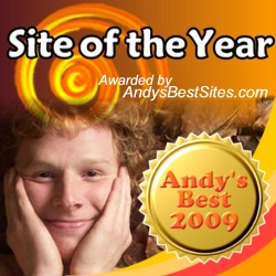AndysBestSites for news and reviews of hundreds of teenboy and twink sites with thousands of free photos and videos!AndysBestSites for news and reviews of hundreds of teenboy and twink sites with thousands of free photos and videos!