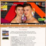 AlexBoys: Sweet. young, smooth, and sexy 18+ teen boys presented the AlexBoys way!
