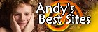 AndysBestSites.com - Best Teen and Twink Gay Site Reviews
