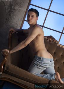 AndysBestSites BeautifulTwinks Another Scene Vincent
