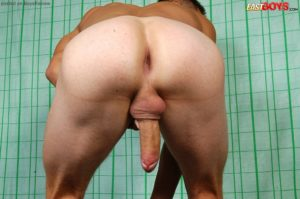 AndysBestSites EastBoys Cute Twink Ripped Young Body