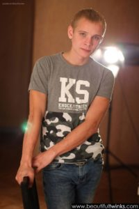 AndysBestSites BeautifulTwinks Fit And Cut And Big Feliks